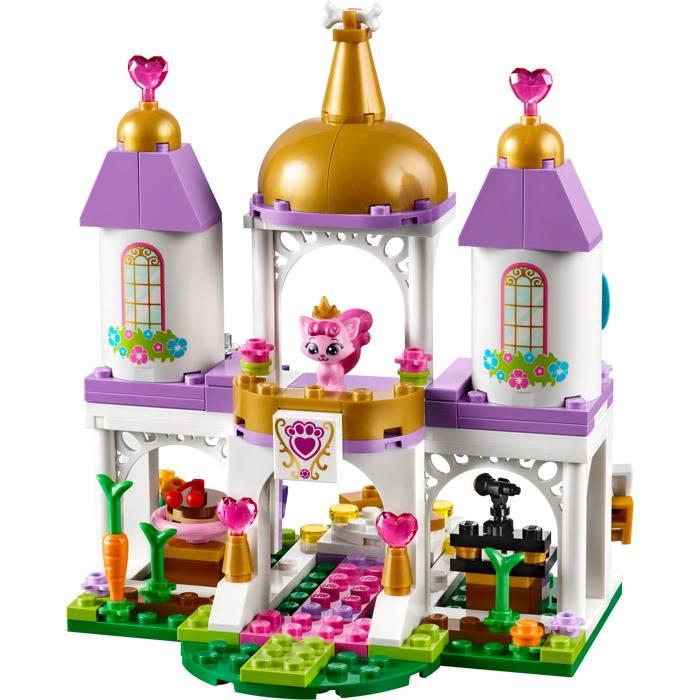 LEGO PALACE PETS ROYAL CASTLE*