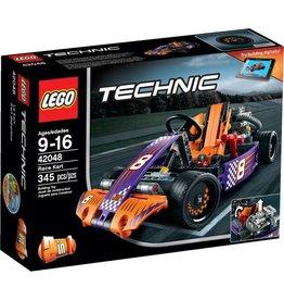 LEGO RACE KART
