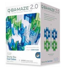 MINDWARE QBA MAZE 2.0 STARTER BOX COOL 50 PCS