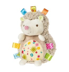 MARY MEYER TAGGIES PETAL HEDGEHOG*