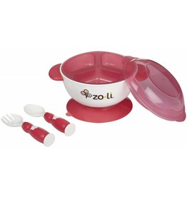 ZOLI ZOLI STUCK SUCTION FEEDING KIT