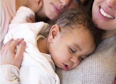 PARENTING & LIFE SKILLS