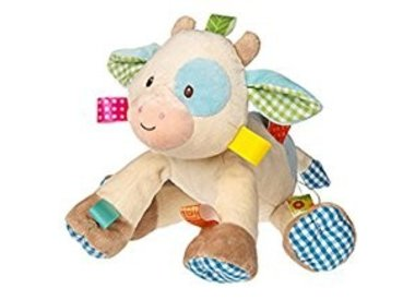 INFANT & TODDLER PLUSH