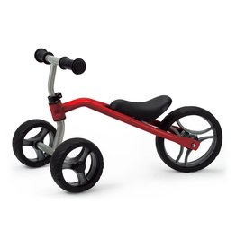 HAPE TRICYCLE WALKER