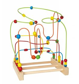 HAPE ORIGINAL SUPERMAZE (