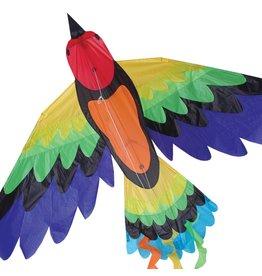 PREMIER KITE RAINBOW BIRD KITE