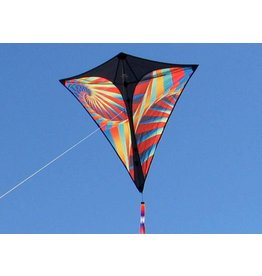 TOYSMITH DIAMOND KITE*