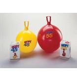 KETTLER HOP! 45 BALL