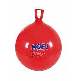 KETTLER HOP BALL 55