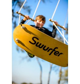 FLYBAR SWURFER*