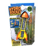 PRIME TIME TOYS HYDRO ROCKET SPLASH BLASTER