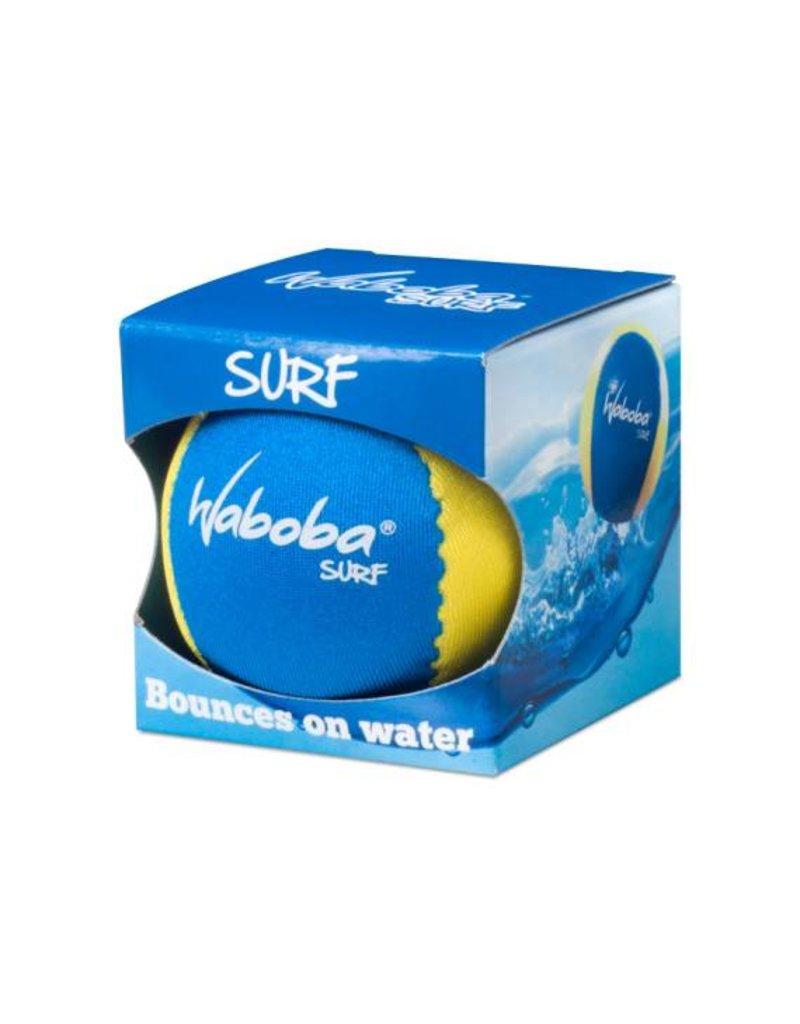 WABOBA WABOBA SURF BALL