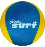 WABOBA WABOBA SURF BALL
