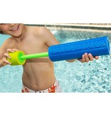 PRIME TIME TOYS ORIGINAL MAX ELIMINATOR POOL WATER GUN
