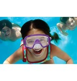 SWIMWAYS DIVER DOWN MASK AND SNORKEL