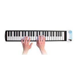 MUKIKIM ROCK N ROLL FLEXIBLE PIANO CLASSIC