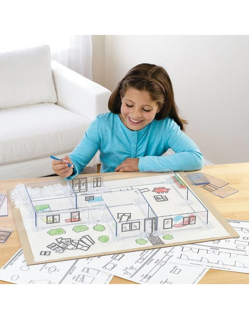 ALEX BRANDS YOUNG ARCHITECT