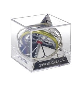 TEDCO ORIGINAL GYROSCOPE