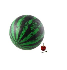 PLA SMART WATERMELON BALL