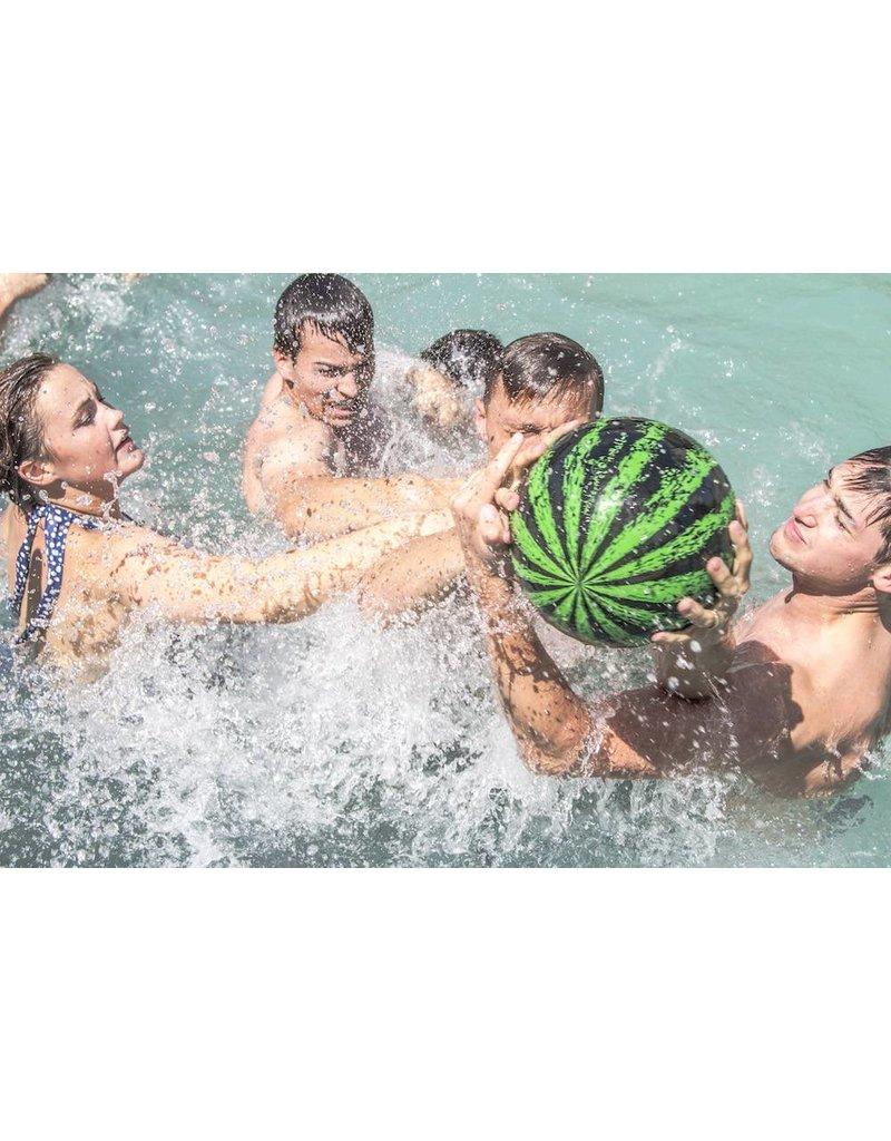 PLA SMART WATERMELON BALL