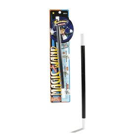 FANTASMA RETRO MAGIC RISING WAND*