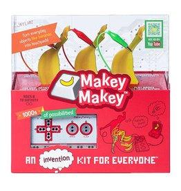 MAKEY MAKEY MAKEY MAKEY CLASSIC KIT