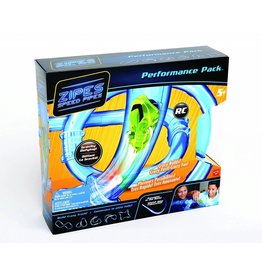 NEAT OH ZIPES SPEED PIPES PERFORMANCE PACK