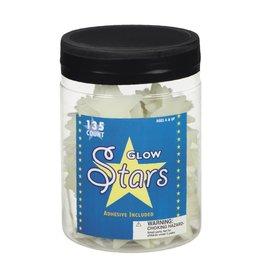 TOYSMITH JAR OF STARS