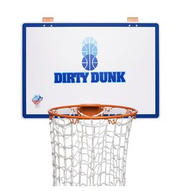DUNK COLLECTION DIRTY DUNK