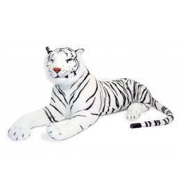 MELISSA AND DOUG WHITE TIGER GIANT M & D