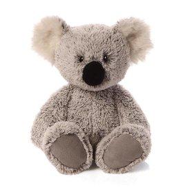 GUND WILLIAM KOALA BEAR