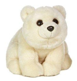 "AURORA ARCTIC POLAR BEAR 14"""