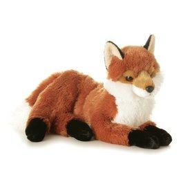 AURORA FIONA FOX FLOPSIE A & A