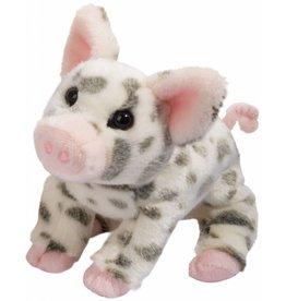 DOUGLAS COMPANY INC PAULINE SPOTTED PIG