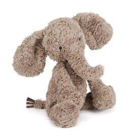 JELLY CAT MUMBLE ELEPHANT*