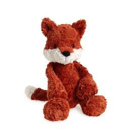 JELLY CAT MUMBLE FOX