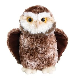 DOUGLAS COMPANY INC MOON LIGHT OWL