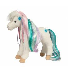 DOUGLAS COMPANY INC RAINBOW PRINCESS HORSE