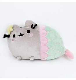 GUND MERMAID PUSHEEN GUND
