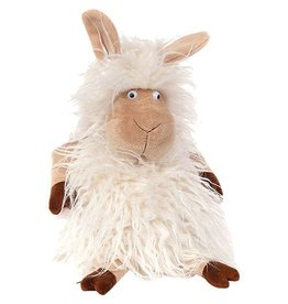 SIGIKIDS HAIRY QUEENY SHEEP**