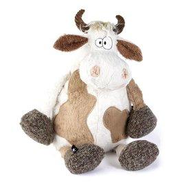 SIGIKIDS HELMA MILKBAR COW**
