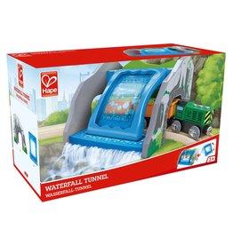 HAPE WATERFALL TUNNEL