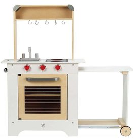 HAPE COOK N SERVE KITCHEN HAPE