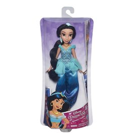 DISNEY PRINCESS DOLL SERIES 3