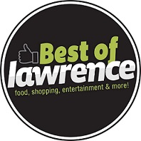 Best of Lawrence