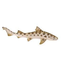 SAFARI LEOPARD SHARK SAFARI*
