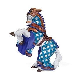 HOTALING IMPORTS WEAPON MASTER EAGLE HORSE PAPO