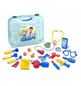 EDUCATIONAL INSIGHTS DOCTOR SET