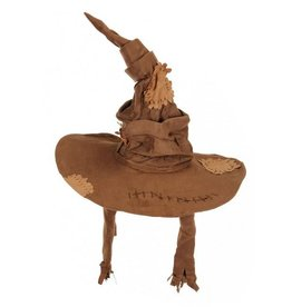 ELOPE HARRY POTTER SORTING HAT