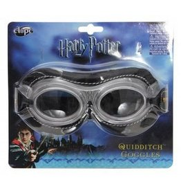 ELOPE HARRY POTTER QUIDDITCH GOGGLES